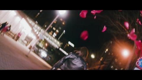 欅坂46 『割れたスマホ』 515