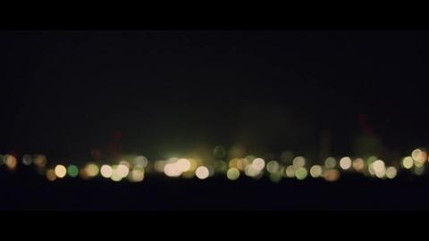欅坂46 『ゼンマイ仕掛けの夢』 526