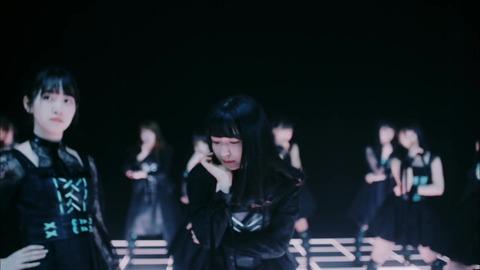 〈坂道AKB〉 AKB48[公式] 119