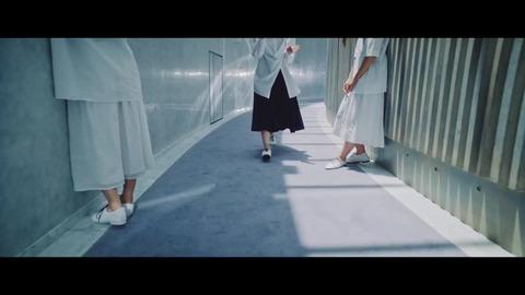 欅坂46 『アンビバレント』 050