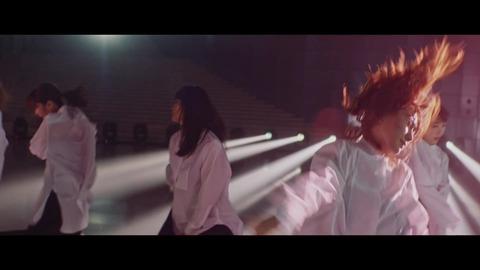 欅坂46 『アンビバレント』 478