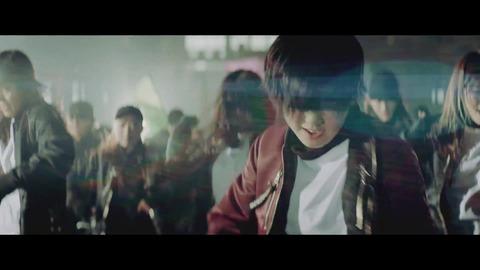 欅坂46 『ガラスを割れ!』 171