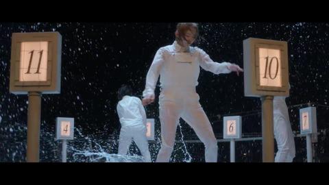 欅坂46 『Student Dance』 549