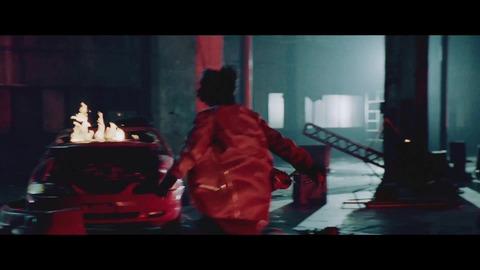 欅坂46 『ガラスを割れ!』 411