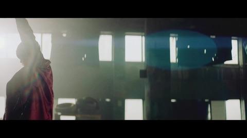 欅坂46 『ガラスを割れ!』 436