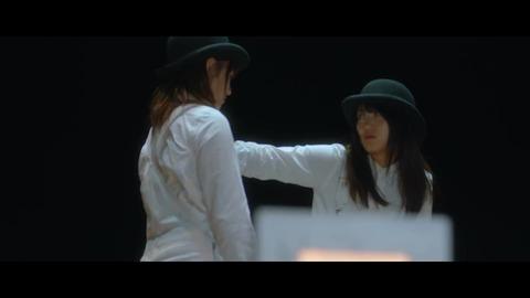 欅坂46 『Student Dance』 107