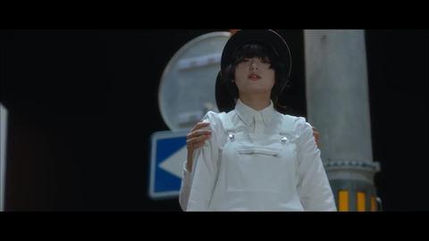 欅坂46 『Student Dance』 297