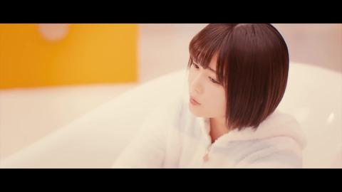 欅坂46 『バスルームトラベル』 484