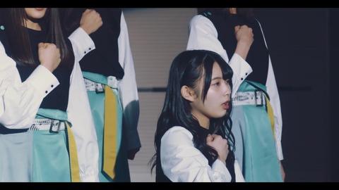 けやき坂46 『イマニミテイロ』 198