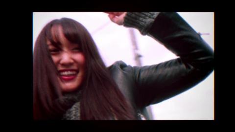 欅坂46 『ヒールの高さ』 262