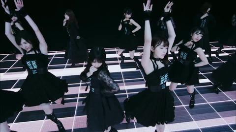 〈坂道AKB〉 AKB48[公式] 071