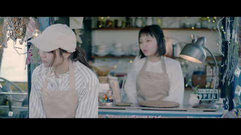 欅坂46 『ゼンマイ仕掛けの夢』 357