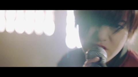 欅坂46 『ガラスを割れ!』 540