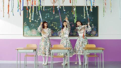 欅坂46 『音楽室に片想い』 294