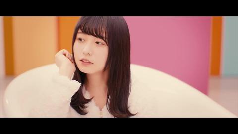欅坂46 『バスルームトラベル』 318