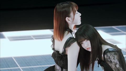 〈坂道AKB〉 AKB48[公式] 198