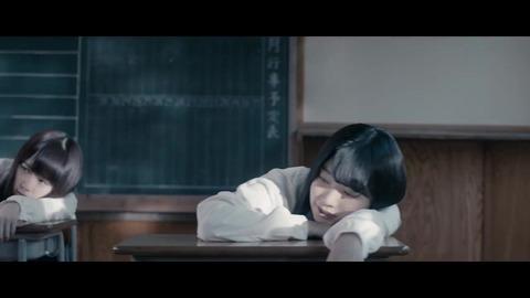 欅坂46 『エキセントリック』 083