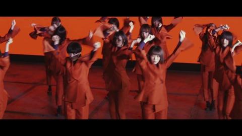 欅坂46『Nobody』  101