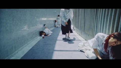 欅坂46 『アンビバレント』 062