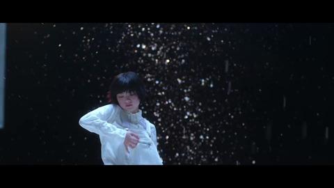 欅坂46 『Student Dance』 425
