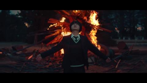 欅坂46 『もう森へ帰ろうか?』 534