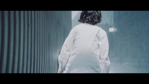 欅坂46 『アンビバレント』 070