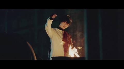 欅坂46 『ガラスを割れ!』 074
