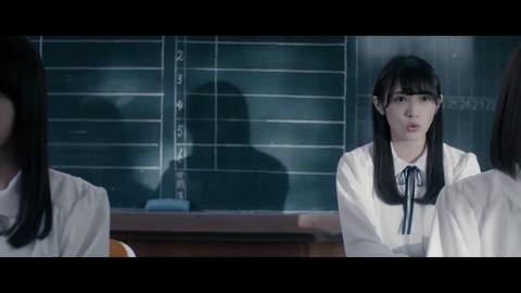 欅坂46 『エキセントリック』 092