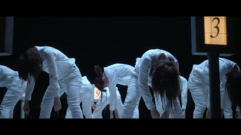 欅坂46 『Student Dance』 477