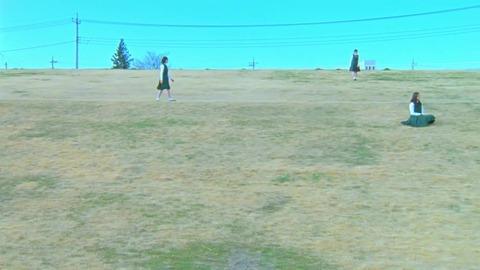 欅坂46 『W-KEYAKIZAKAの詩』 038