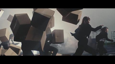 欅坂46 『風に吹かれても』 230