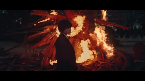 欅坂46 『もう森へ帰ろうか?』 517