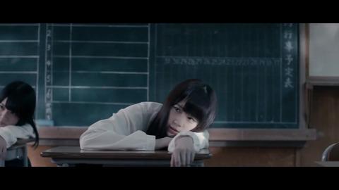 欅坂46 『エキセントリック』 079