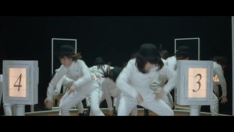 欅坂46 『Student Dance』 197