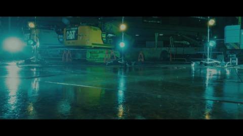 欅坂46 『月曜日の朝、スカートを切られた』 538