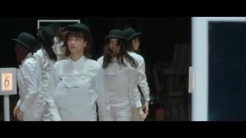 欅坂46 『Student Dance』 182