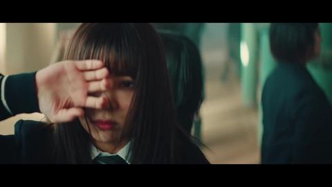 欅坂46 『もう森へ帰ろうか?』 438