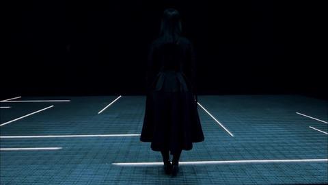 〈坂道AKB〉 AKB48[公式] 007