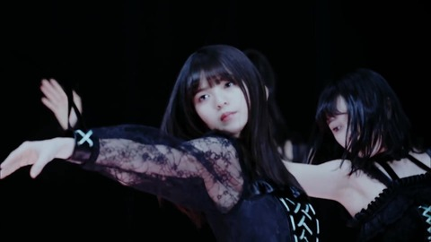 〈坂道AKB〉 AKB48[公式] 084