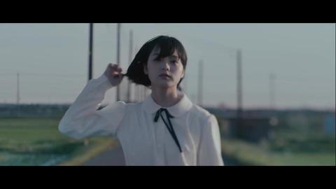 欅坂46 『エキセントリック』 215