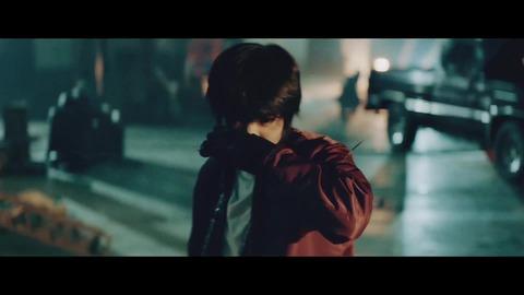 欅坂46 『ガラスを割れ!』 229