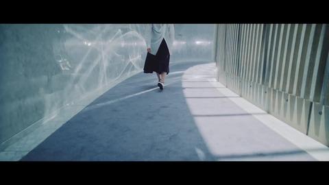 欅坂46 『アンビバレント』 042