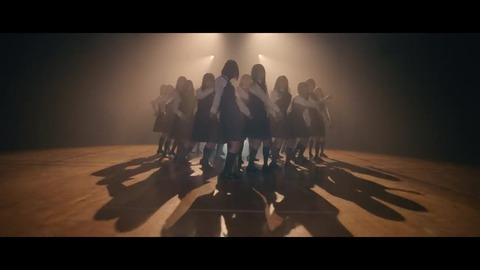 欅坂46 『エキセントリック』 622