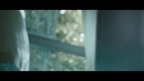 欅坂46 『エキセントリック』 036