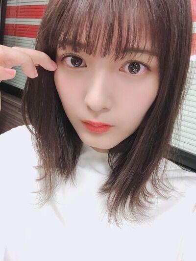 【欅坂46】有美子のターン、始まる。