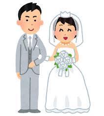 【祝報】中居、結婚するってよwwww