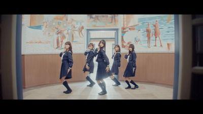 キャロてち来る!?『Nobody』MVは可愛くてダンスが新ジャンル!? 公開が楽しみな件!