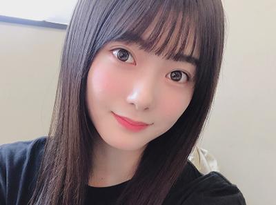 【欅坂46】???「田村保乃は顔がもう、素晴らしい!」