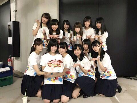 【朗報】小坂菜緒さんのこさかな、ガチで成長するwwwwwww