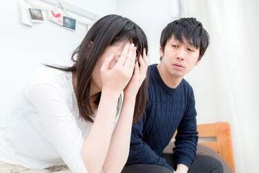 【タピオカ事件】木下優樹菜、夫のフジモンと深刻な夫婦関係の危機ってよwwww